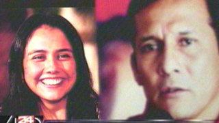 Nacionalistas critican comentarios sobre impedimento a candidatura de Nadine