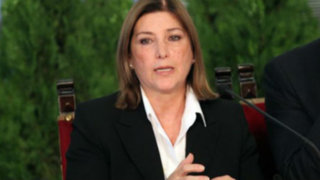 Ministra Rivas: Integración entre Perú y Chile va por un magnífico camino