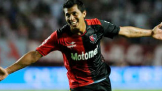 Bloque Deportivo: Newell's de Cruzado a cuartos de final de la Libertadores