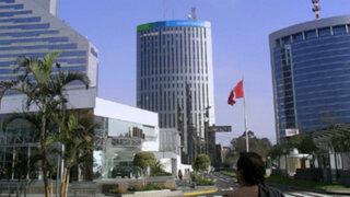 Perú cae en ranking 'Doing Business' de países apropiados para negocios