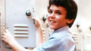 25 años maravillosos: recordando la historia de Kevin Arnold