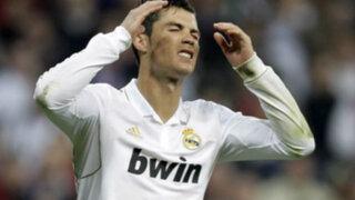Bloque Deportivo: Real Madrid sufre otro fracaso al perder la Copa del Rey