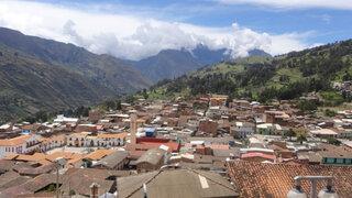 En Ruta: recorra los parajes más vistosos de la Cordillera Blanca