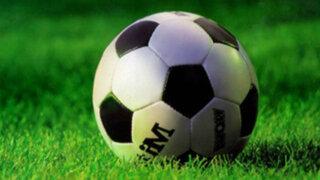 Los increíbles 'bloopers' de la semana en el fútbol mundial