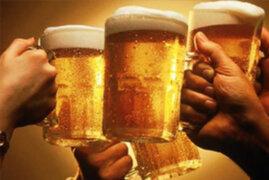 """Nuevos impuestos a los licores generará aparición de cerveza """"bamba"""""""