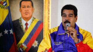 Fuerzas Armadas venezolanas tendrán su propio canal de televisión