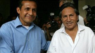 Perú Posible pondría fin a la alianza con el Gobierno y pasaría a la oposición