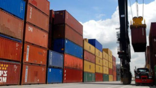 Desaceleración económica causa preocupación entre expertos y empresarios