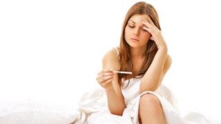 Especialista afirma que tuberculosis genital causa infertilidad