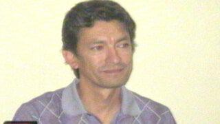 Acusan de asesinato a hermano de congresista Héctor Becerril