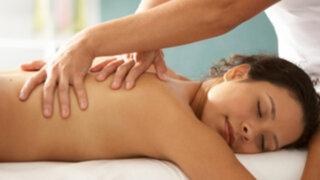 Quiropráctica: Tratamiento para recuperar el equilibrio de la salud