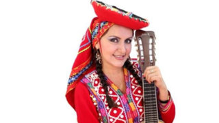 La Miski: El público peruano está revalorando la música andina