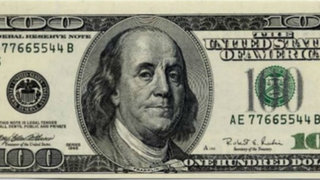 Dólar sigue subiendo: aumenta 0.37% y cierra este viernes en S/.2,737
