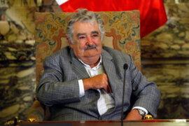 Revista británica The Economist eligió a Uruguay como el país del año