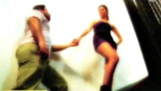 Extorsiones sexuales: criminales aprovechan grabaciones íntimas para chantaje