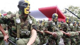 Estado presentará recurso de oposición para revertir suspensión de servicio militar