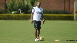 Thierry Henry podría fichar por el Atlético Nacional de Colombia