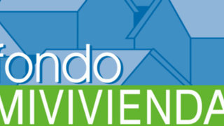 Fondo Mivivienda financiará compra de inmuebles de segundo uso