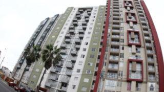 Requisitos para acceder al nuevo crédito hipotecario del Fondo MiVivienda