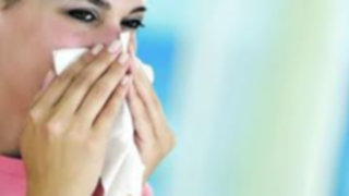 Soluciones médicas: Medicina natural para tratar problemas respiratorios