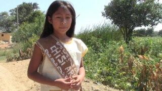 Mórrope: turismo y cultura viva en 'el último bastión Mochica'