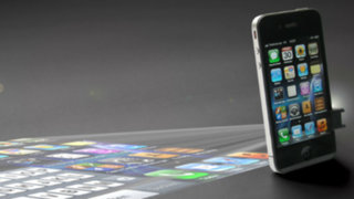 Llega el 5G a Perú: MTC autorizó despliegue de tecnología para celulares