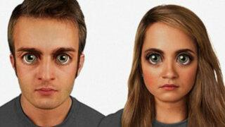 Sepa cómo la tecnología cambiará a los seres humanos en 100 mil años