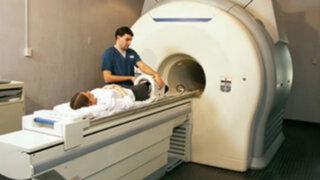 Soluciones médicas continúa ofreciendo campañas de salud