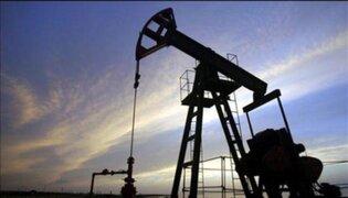 Salida de Petrobras provoca disputa entre empresas por administración de lote 58