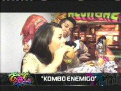 Kombo Enemigo: dónde encontrar las mejores hamburguesas de Lima
