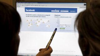 Facebook y Microsoft entregaron datos de sus usuarios al Gobierno de EEUU