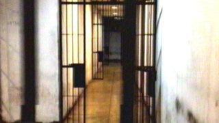 Fuga en Lurigancho: ocho policías estarían involucrados en huída de delincuentes