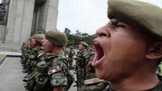 Noticias de las 7: Poder Judicial suspendió sorteo para el servicio militar