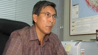 IGP: 94 sismos remecieron el país en los seis primeros meses del 2013