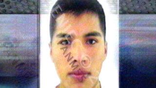 Aparece un nuevo personaje clave en el asesinato de Luis Choy