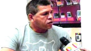 Ruge el Puma: José Luis Carranza rompe su silencio con Teledeportes