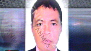 Se entregó policía que en estado etílico hirió gravemente a niño en el Rímac