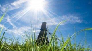 Senamhi: temperaturas en Lima podrían superar los 30°C las siguientes semanas