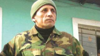 Acusan al Gobierno de retrasar elección del TC para favorecer a Antauro Humala