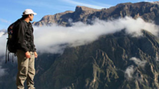 Promperú lanza campaña de promoción de turismo por feriado largo