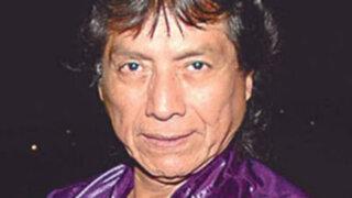 Ola ke Ase: 'Yo le doy gracias a Dios' en la voz del gran bolerista Iván Cruz