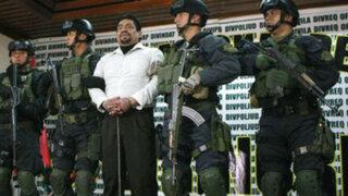 Timaná el feroz: el asaltante que apunta a la política peruana