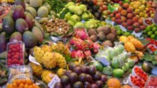 Soluciones médicas: 'La Milenaria' inicia campaña nutricional con productos andinos