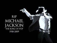 EEUU: exculpan a productora AEG por muerte de Michael Jackson
