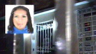 Mujer muere tras hacerse lipoescultura en clínica de Lince