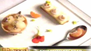 Exquisito Paladar: gastronomía peruana en exclusivos restaurantes de Lima