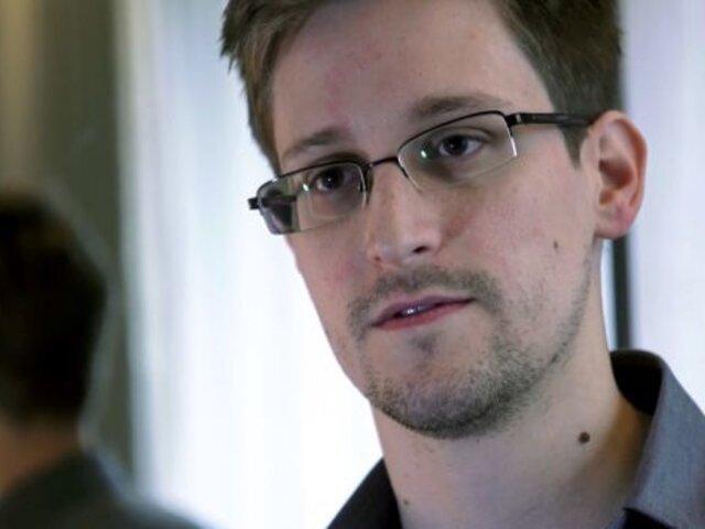 EEUU: Ex trabajador del FBI que reveló información secreta teme por su vida