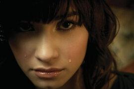 Demi Lovato y su desnudo para la revista Vanity Fair