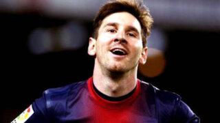 Conozca algunos pedidos especiales de Messi durante su estancia en Lima