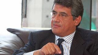 """Sheput: Perú Posible se apresuró con comunicado que habla de """"fondos lícitos"""""""